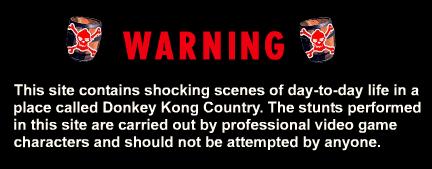warningdkc