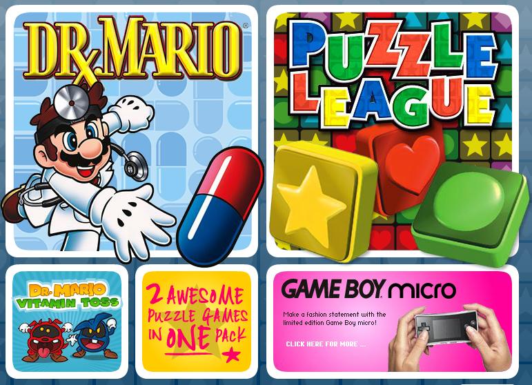 dr mario puzzle league.png