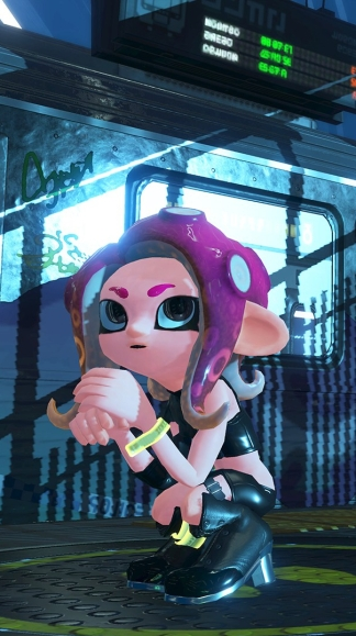 splatoon2octo4