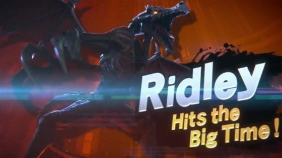super-smash-bros-ultimate-ridley-1115463-1280x0