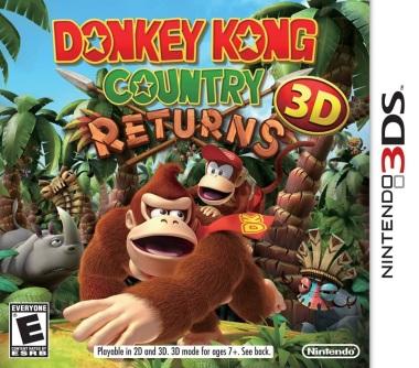 DKC_Returns_3D_box.jpg