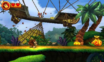 Donkey_Kong_Country_Returns_3D_screenshot_1