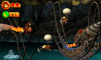 Donkey_Kong_Country_Returns_3D_screenshot_2