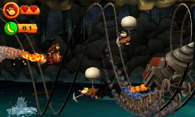 Donkey_Kong_Country_Returns_3D_screenshot_2