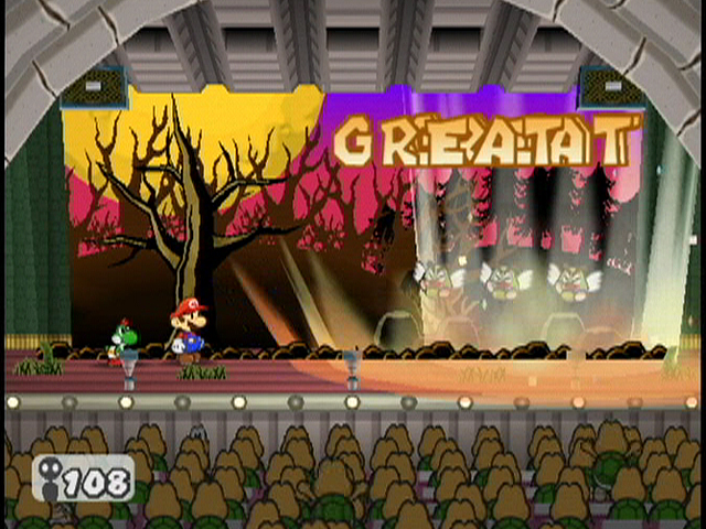 paper-mario-thousand-year-door.jpg