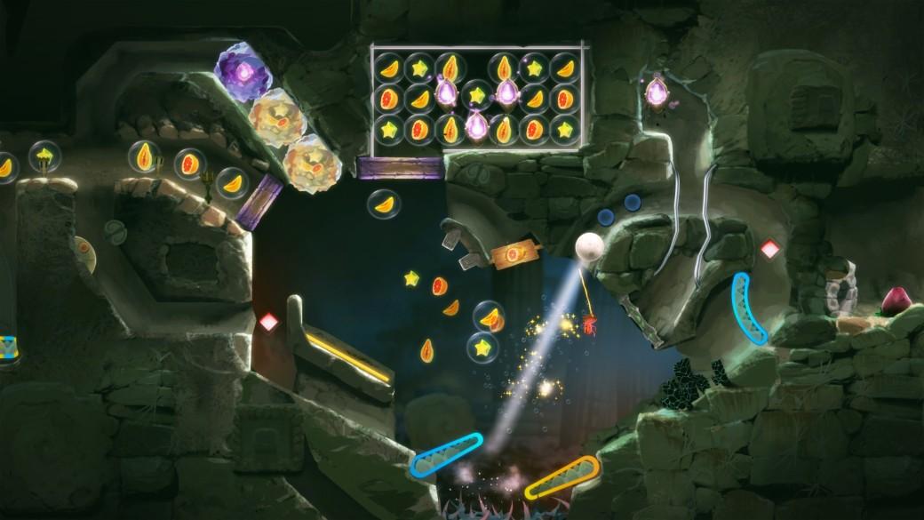 yokus-island-express-screenshot-4.jpg