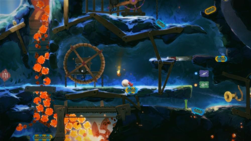 yokus-island-express-screenshot2