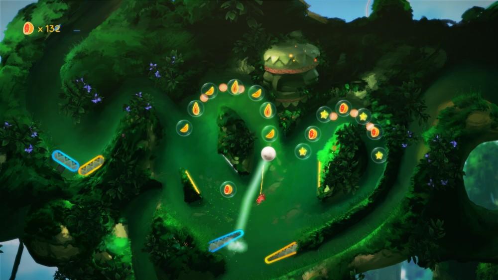 yokus-island-express-screenshot3.jpg