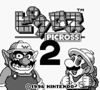 mario-picross-2