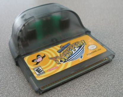 warioware-twisted-cart