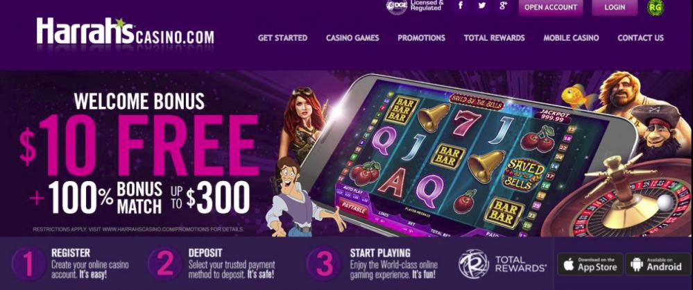 harrahs-casino