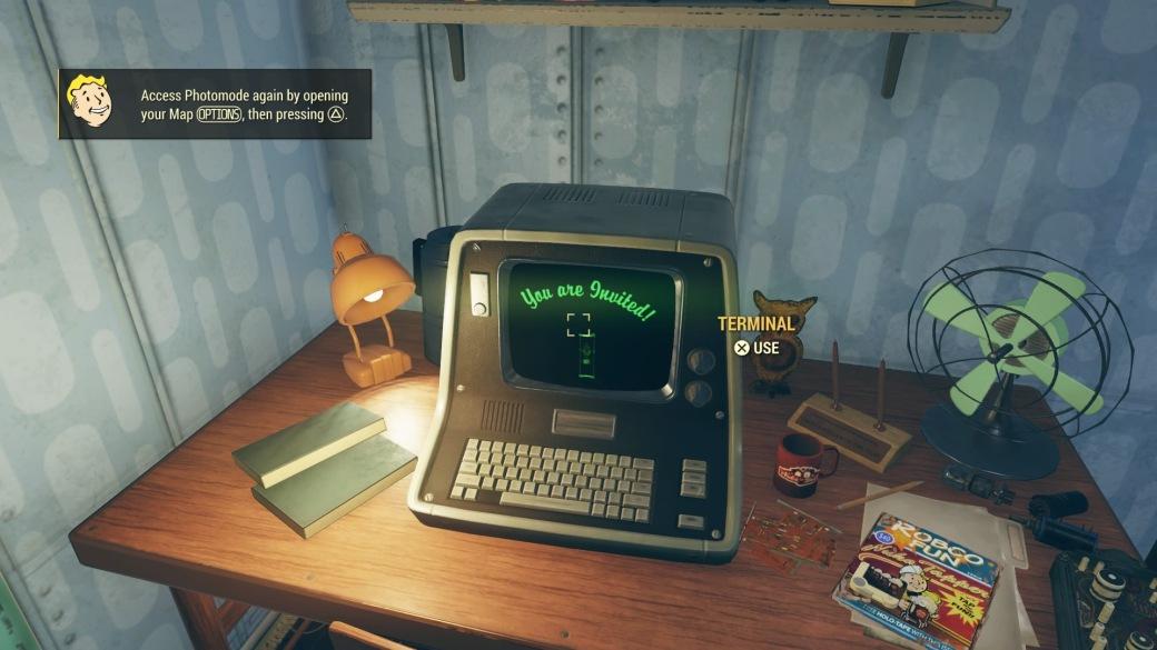 Fallout 76_20181123000651.jpg