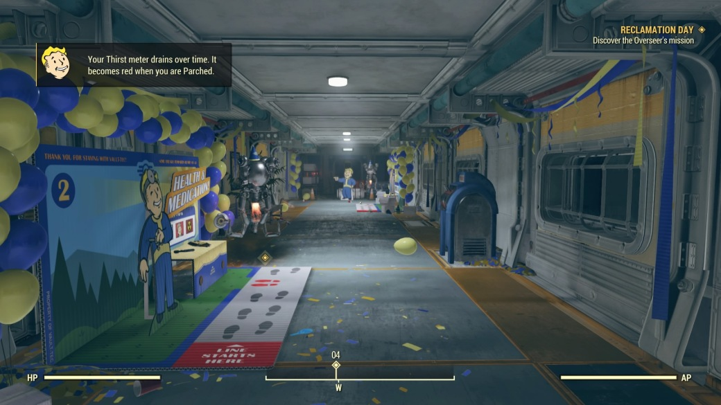 Fallout 76_20181123001008