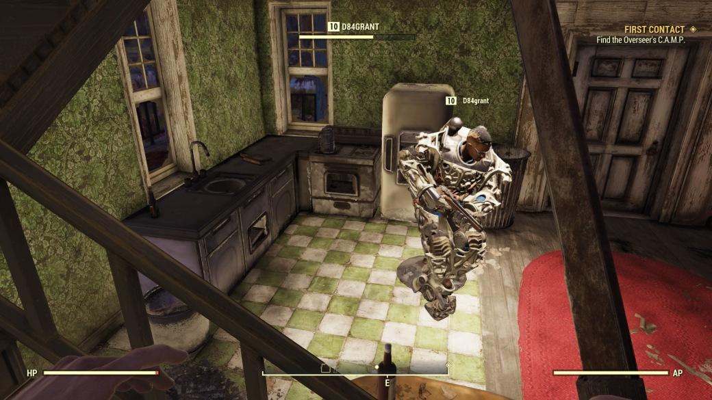 Fallout 76_20181123012556