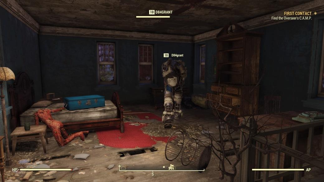 Fallout 76_20181123012618
