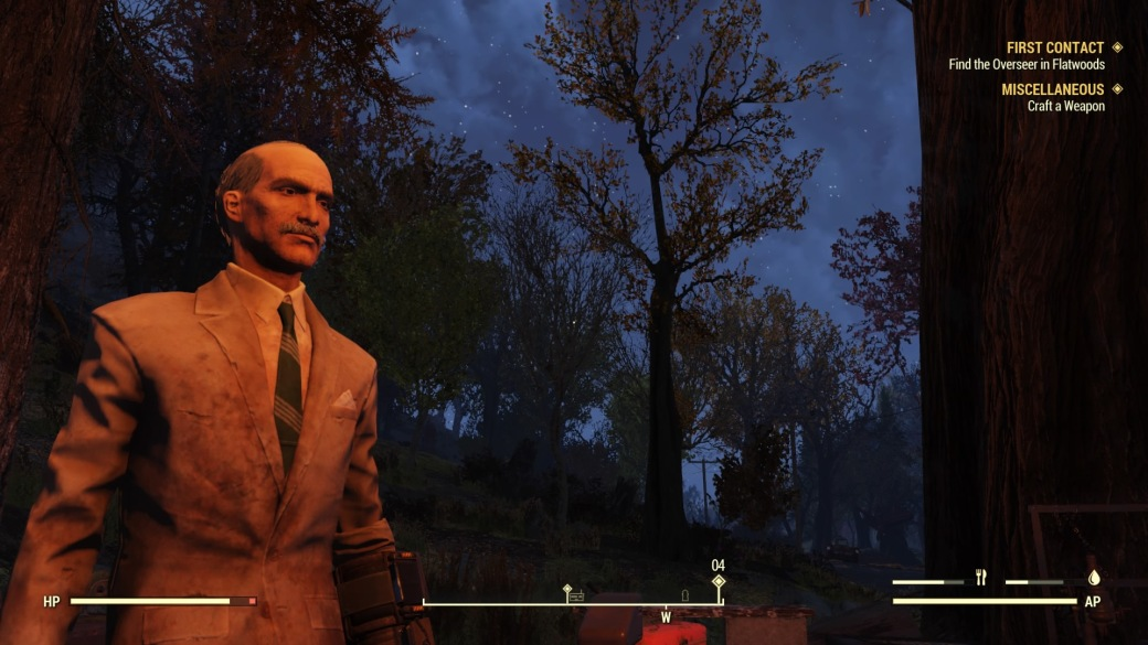 Fallout 76_20181123014303