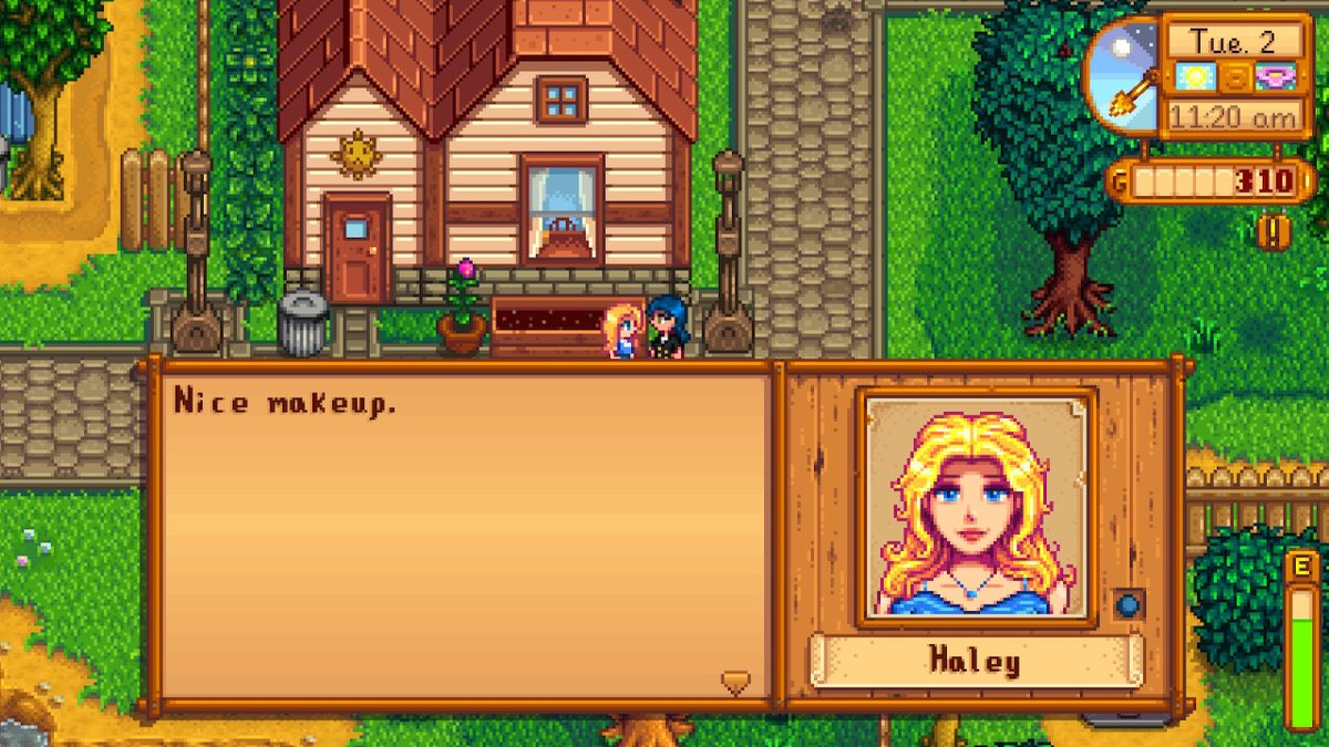 stardew_valley_haley1
